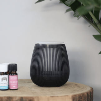 Diffuser Shanti - PURE by ME