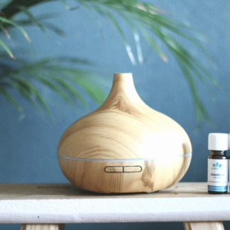 Diffuser Satya - PURE by ME